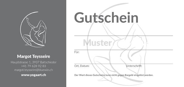 210x100_web_gutschein_yogaart_rs