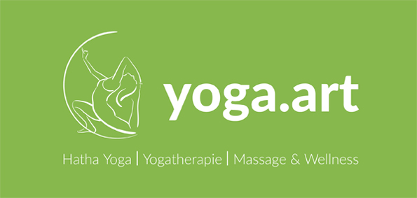 210x100_web_gutschein_yogaart_vs